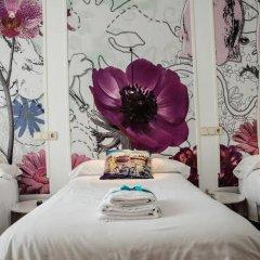 Отель Hostal Zamora Испания, Мадрид - отзывы, цены и фото номеров - забронировать отель Hostal Zamora онлайн спа