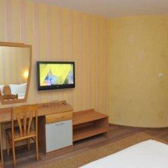 Отель Eros Motel фото 7