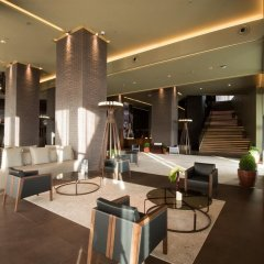 Отель Savoy Saccharum Resort & Spa спа фото 2