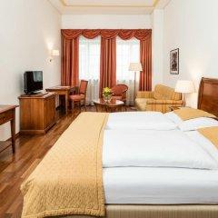 Hotel Restaurant Lilie Випитено комната для гостей фото 2