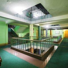 Отель Nana Непал, Катманду - отзывы, цены и фото номеров - забронировать отель Nana онлайн детские мероприятия