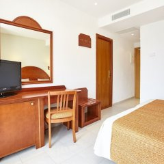 Universal Hotel Aquamarin удобства в номере