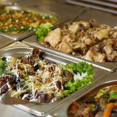 Гостиница Надежда в Анапе отзывы, цены и фото номеров - забронировать гостиницу Надежда онлайн Анапа питание фото 3
