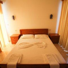 Hotel Vola сейф в номере