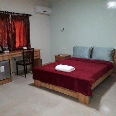Atlantis Beach Hotel in Monrovia, Liberia from 155$, photos, reviews - zenhotels.com photo 2
