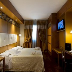 Hotel Accademia удобства в номере фото 2