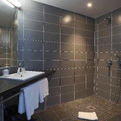 Hotel Annexe Nice ванная фото 2