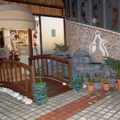 Trilye Kaplan Hotel Турция, Армутлу - отзывы, цены и фото номеров - забронировать отель Trilye Kaplan Hotel онлайн фото 9