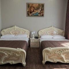 Бутик-отель Venice детские мероприятия