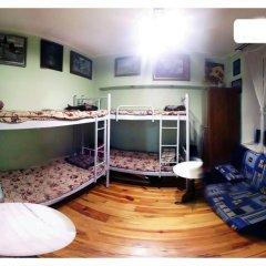 Гостиница Hostel Kiev-Art Украина, Киев - 6 отзывов об отеле, цены и фото номеров - забронировать гостиницу Hostel Kiev-Art онлайн развлечения