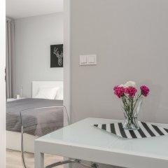 Апартаменты Chill Apartments Zoliborz удобства в номере