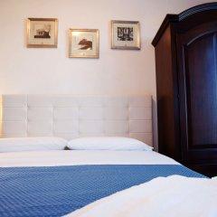 Отель La Casa Rossa Country House Пьяцца-Армерина комната для гостей фото 4