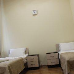 Гостиница Невский 140 удобства в номере