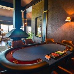 Отель BlackSeaRama Club Residence Болгария, Балчик - отзывы, цены и фото номеров - забронировать отель BlackSeaRama Club Residence онлайн детские мероприятия фото 2