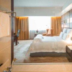 Отель Pullman Guangzhou Baiyun Airport ванная фото 2