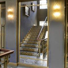 Design Hotel Senator фото 11