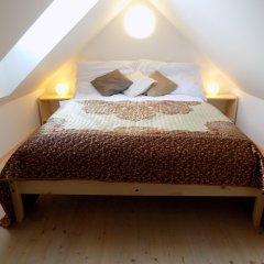 Отель Karlsbad Apartments Чехия, Карловы Вары - отзывы, цены и фото номеров - забронировать отель Karlsbad Apartments онлайн комната для гостей фото 3