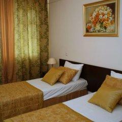 Гостиница Царицынская 2* Стандартный номер фото 18