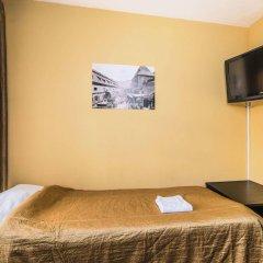 Отель Boogie Hostel Deluxe Польша, Вроцлав - отзывы, цены и фото номеров - забронировать отель Boogie Hostel Deluxe онлайн удобства в номере
