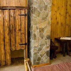 Гостиница Старая Правда удобства в номере