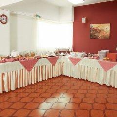 Europa Hotel Rooms & Studios Родос помещение для мероприятий