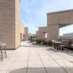 Отель 425 Mass Apartments By Gsa США, Вашингтон - отзывы, цены и фото номеров - забронировать отель 425 Mass Apartments By Gsa онлайн фото 6