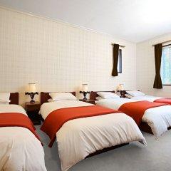 Отель 36 Degrees North, Lodge Hakuba Japan Хакуба комната для гостей фото 4