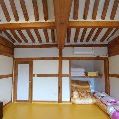 Отель Bukchon Sosunjae Южная Корея, Сеул - отзывы, цены и фото номеров - забронировать отель Bukchon Sosunjae онлайн бассейн фото 3
