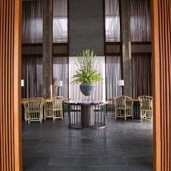 Отель Amatara Wellness Resort Таиланд, Пхукет - отзывы, цены и фото номеров - забронировать отель Amatara Wellness Resort онлайн спа фото 2