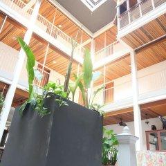 Nanda Heritage Hotel фото 6