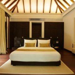 Отель Heritance Aarah (Premium All Inclusive) Мальдивы, Медупару - отзывы, цены и фото номеров - забронировать отель Heritance Aarah (Premium All Inclusive) онлайн фото 7
