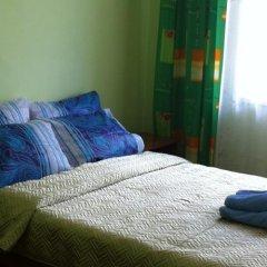 Гостиница Уральский в Сочи 3 отзыва об отеле, цены и фото номеров - забронировать гостиницу Уральский онлайн фото 8