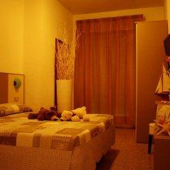 Hotel Camelia Римини спа фото 2