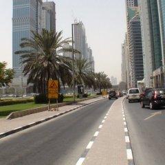 Отель Crowne Plaza Dubai фото 3