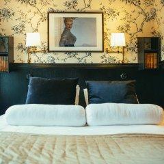 Hotel & Ristorante Bellora удобства в номере