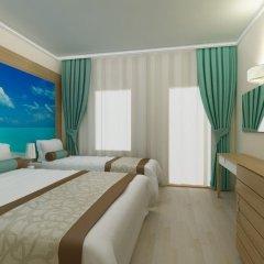 Blue Sky Otel Турция, Кемер - отзывы, цены и фото номеров - забронировать отель Blue Sky Otel онлайн фото 22