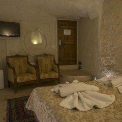 Castle Cave House Турция, Гёреме - 4 отзыва об отеле, цены и фото номеров - забронировать отель Castle Cave House онлайн помещение для мероприятий