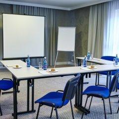 Отель Invite Wroclaw удобства в номере фото 2
