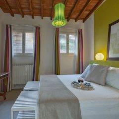 Апартаменты Drom Florence Rooms & Apartments Флоренция фото 7