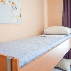 Гостиница Левитан Стандартный номер с различными типами кроватей фото 20