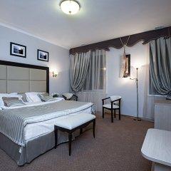 Гостиница Моцарт в Краснодаре 5 отзывов об отеле, цены и фото номеров - забронировать гостиницу Моцарт онлайн Краснодар комната для гостей фото 5