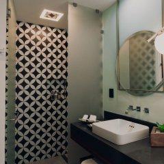 Отель Calixta Hotel Мексика, Плая-дель-Кармен - отзывы, цены и фото номеров - забронировать отель Calixta Hotel онлайн фото 10