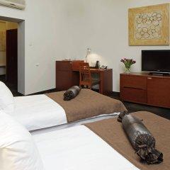 Отель Rixwell Centra Рига удобства в номере фото 2