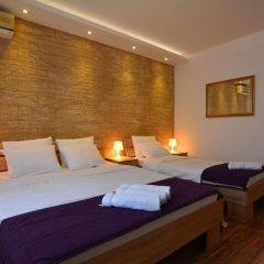 Отель Dositej Apartment Сербия, Белград - отзывы, цены и фото номеров - забронировать отель Dositej Apartment онлайн фото 2