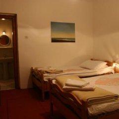 Отель Guesthouse Pension Andrea Албания, Тирана - отзывы, цены и фото номеров - забронировать отель Guesthouse Pension Andrea онлайн фото 6