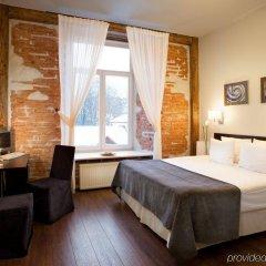 The von Stackelberg Hotel Таллин комната для гостей фото 3