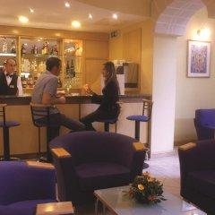 Отель Urban Valley Resort гостиничный бар