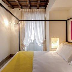 Отель Residenze Argileto Рим комната для гостей