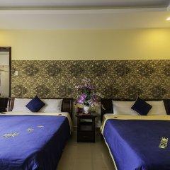 Отель Golden River Hotel Вьетнам, Хойан - 1 отзыв об отеле, цены и фото номеров - забронировать отель Golden River Hotel онлайн спа фото 2