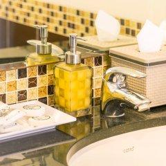 Отель Krabi Phetpailin Hotel Таиланд, Краби - отзывы, цены и фото номеров - забронировать отель Krabi Phetpailin Hotel онлайн в номере фото 2